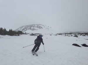 a_bottom_skiing