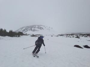 a_bottom_skiing
