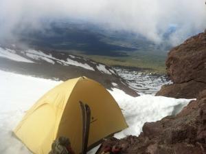a_campsite2