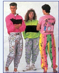 80s-fashion-trends2
