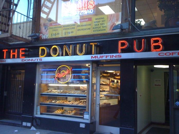 donut_pub