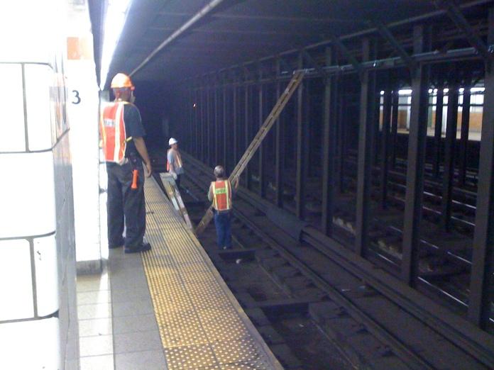subwaywork