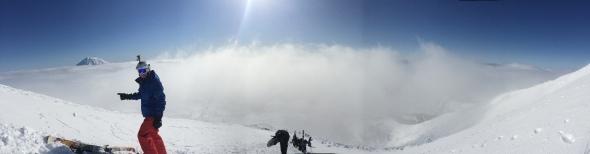 above_niseko_clouds